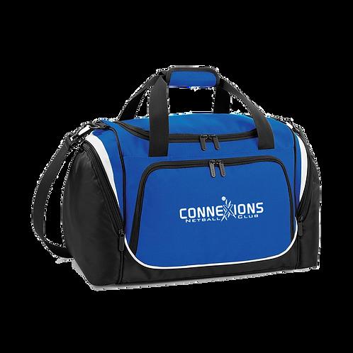 Connexions Pro Locker Bag (QS277)