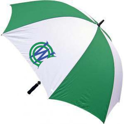 CWC Golf Umbrella