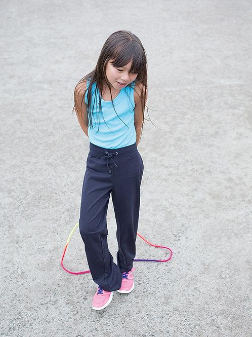 KDA Childs Jazz Pants