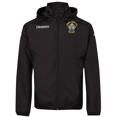 Aces Kappa Martio Waterproof Training Jacket