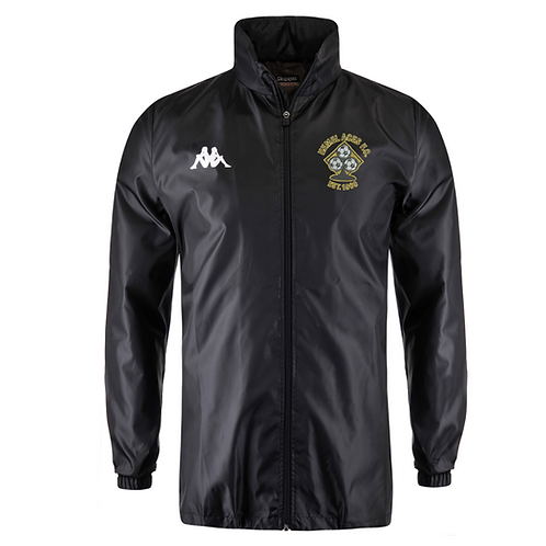 Aces Kappa Wister Training Jacket