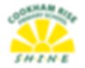 CookhamRise Logo.png