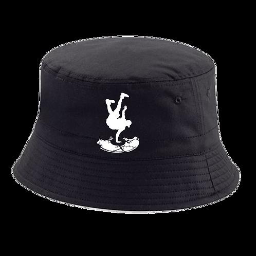 BURBAN 20/21 Bucket Hat (BC686)