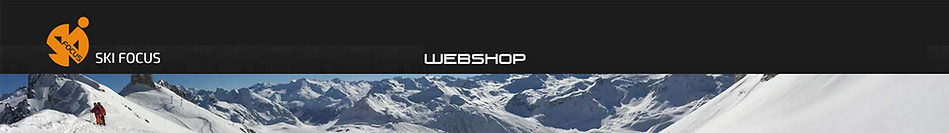 SFWebshopbanner.png