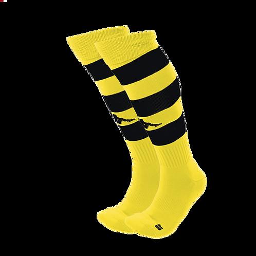 Aces Kappa Lipeno Match Socks