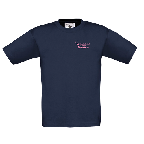 NMD T-Shirt (B150B)