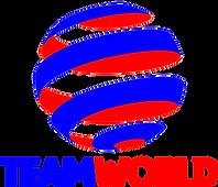 TeamWorld Webshops