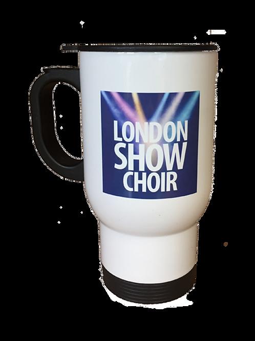 LSC Travel Mug