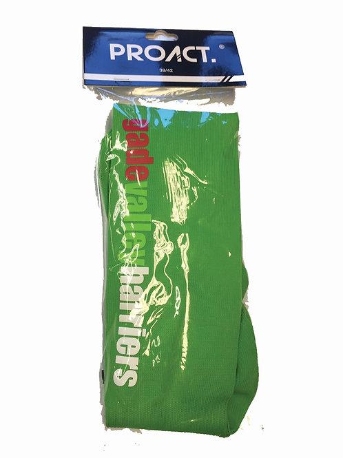 GVH Long Sports Socks (PA016)