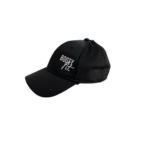 BootyFit Air Mesh Cap (BC196)