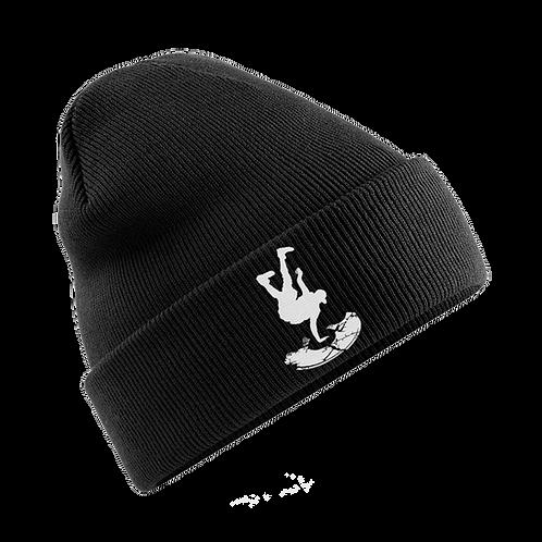 BURBAN 20/21 Beanie Hat (BC045)