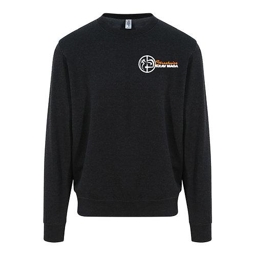 Streetwise Krav Maga Sweatshirt (JH030B)