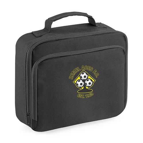 Hemel Aces FC Lunch Bag (QD435)