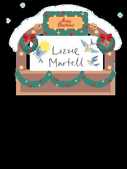 LizzieMartell.png