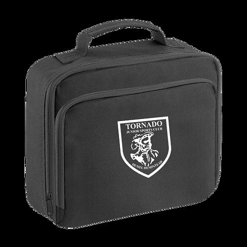 Tornado JSC Lunch Bag