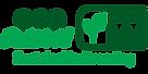 EcoWare Logo.png