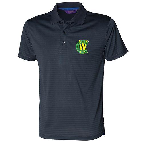 CWC Polo Shirt