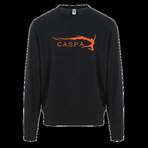C.A.S.P.A. Kid's Sweatshirt (JH03JJB)