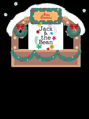 Jackbean.png