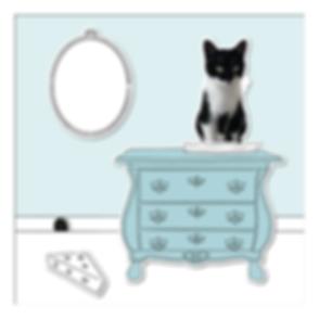 Onze katten-Cleo-01.png