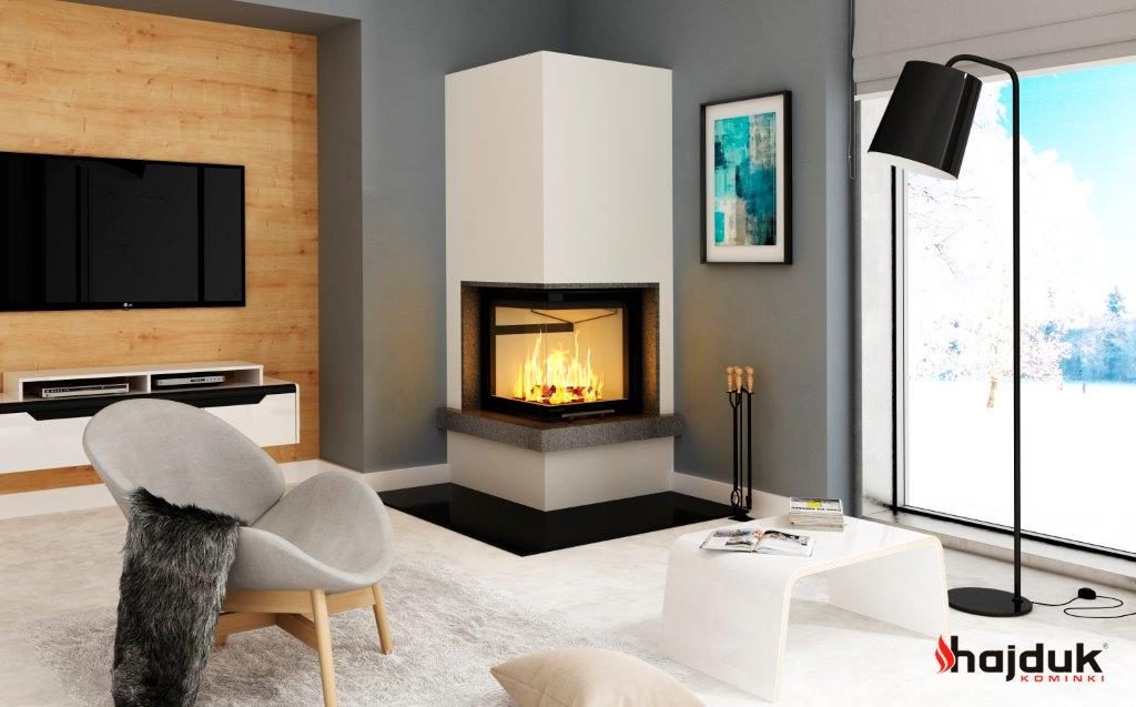 Premium Fireplaces Chicago Wwwpremiumfireplacescom