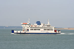 Wightlink_St_Faith-3.jpg