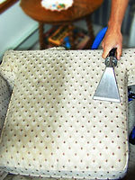 Clean Master Upholstery Cleaning Hull