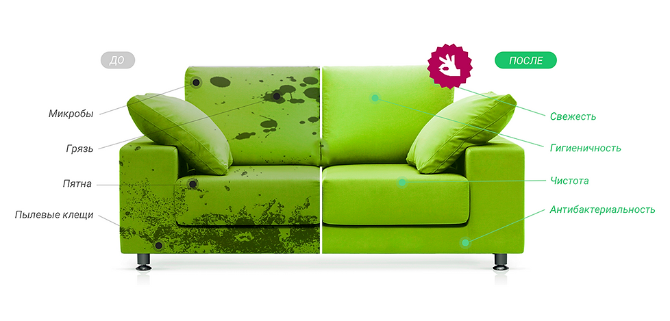 Sofa_2_1x_2x.png