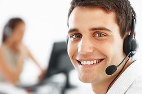 photodune-660352-customer-service-m.jpg