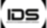 IDS-Instituto-de-Desenvolvimento-Superio