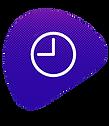 Relógio__InterUp.png