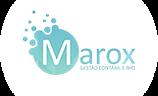 Marox.png