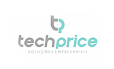 techprice.png