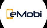EMOBI-165x100.png