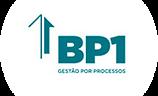 bp1-165x100.png