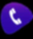 Telefône_InterUp.png
