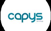 Capys-165x100.png