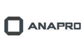 Anapro-165x100.png