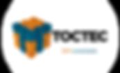 logo-TocTec-165x100.png