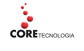 Core-Tecnologia-165x100.png