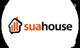 SuahOUSE-165x100.png