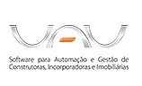 Logomarca do UAU.png