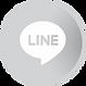 ICONE INTEGRAÇÃO line.png