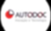 AutoDoc-165x100.png