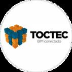 toctec.png