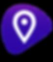 Localização_InterUp.png