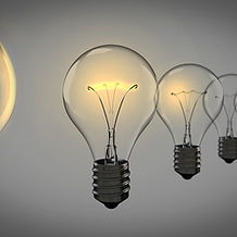 light-bulbs-1875384_960_720.jpg