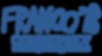 FB Logo transparent.png