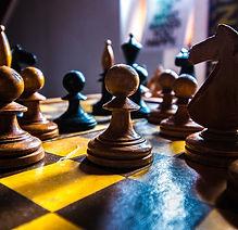 chess-1464959_960_720.jpg