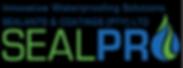 SealPro logo black.png